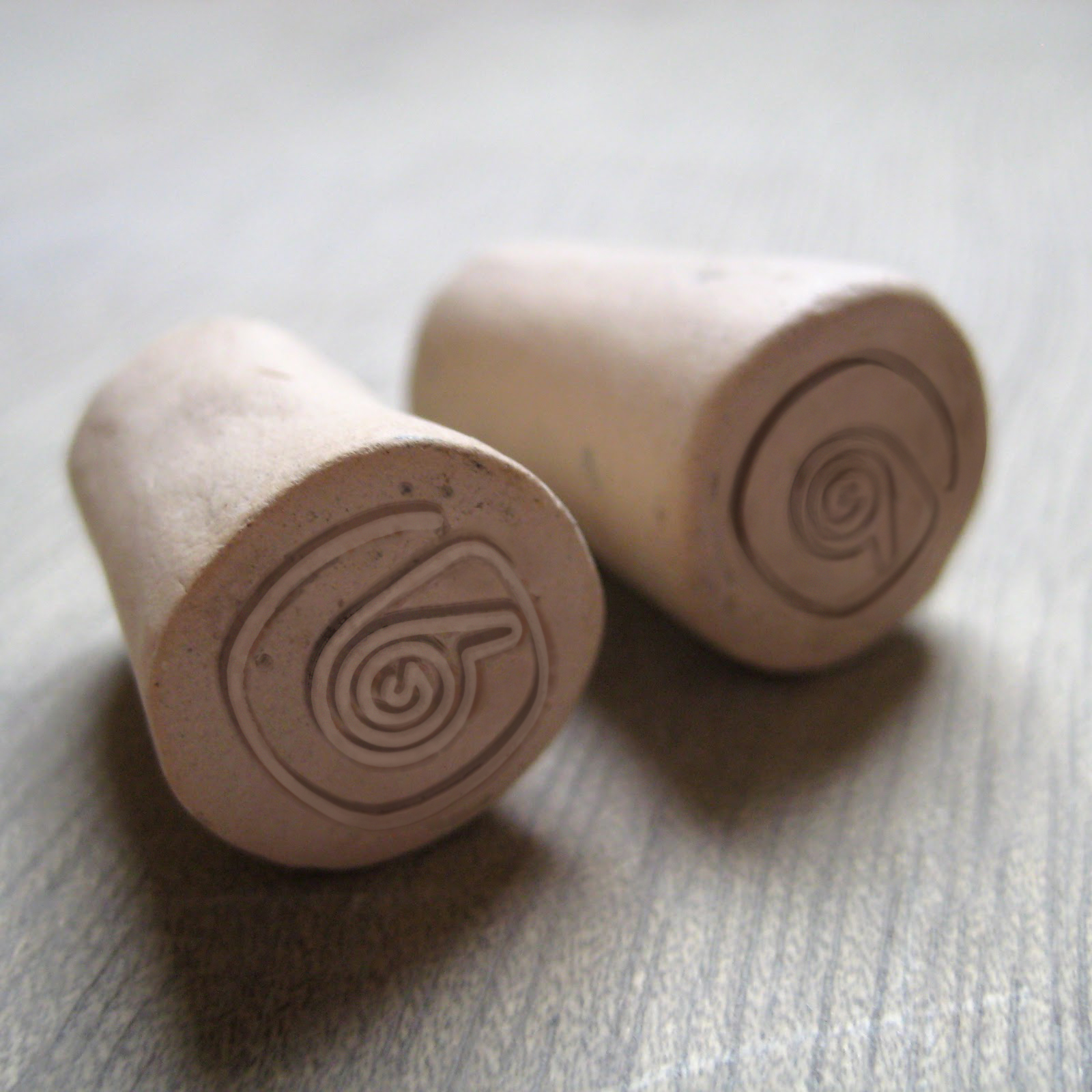 pottery-stamp